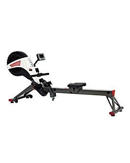 Bodysculpture Fan Rower