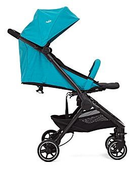 Joie Pact Lite Stroller
