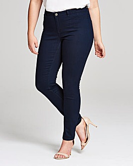 Junarose Skinny Jeans