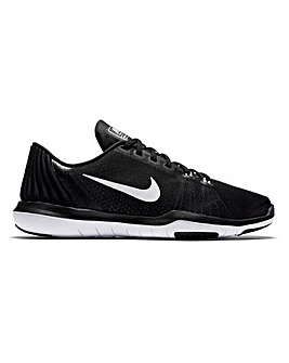 Nike Flex Supreme Womens Trainers