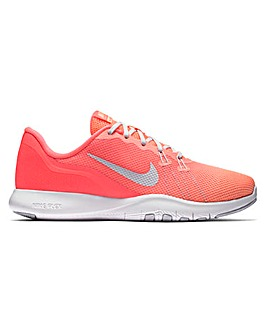 Nike Flex 7 Fade Womens Trainers