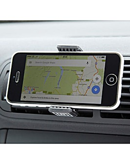 Car Smart Phone Holder