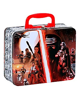 Top Trumps Collectors Tin - Star Wars