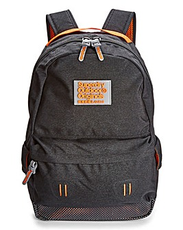 Superdry Webster Montana Bag