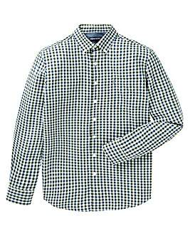Farah Dacre Shirt