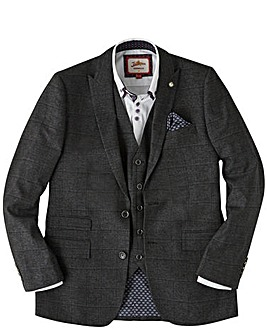 Joe Browns Chelsea Suit Jacket Short