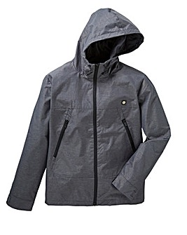 Voi Mend Jacket Regular