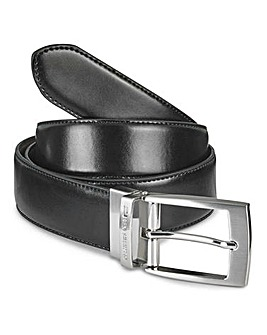 Ben Sherman Reversible Formal Belt