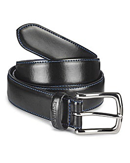 Ben Sherman Vauxhall Formal Belt