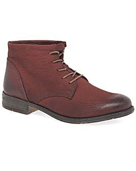 Josef Seibel Sienna 03 Womens Boots