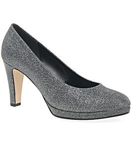 Gabor Splendid Womens High Court Shoes