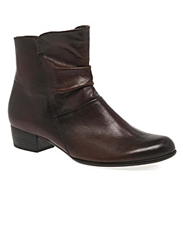 Gabor Jensen Ankle Boots