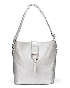 Together Shoulder Bag