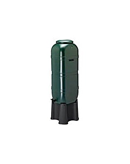 Strata Water Butt Kit - 100L