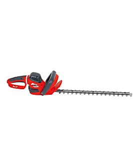 Grizzly EHS 600-61 R Hedge Trimmer