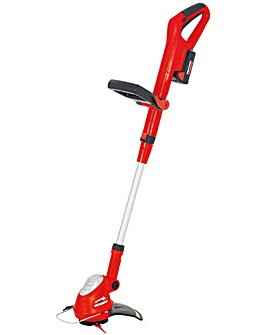 Grizzly ART1825Lion Battery Lawn Trimmer