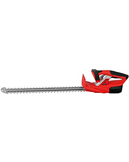 Grizzly AHS 18 Li-Ion Hedge Trimmer