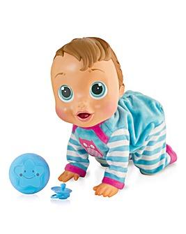 Baby Wow - Charlie