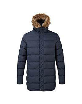 Tog24 Worth Mens Tcz Thermal Jacket