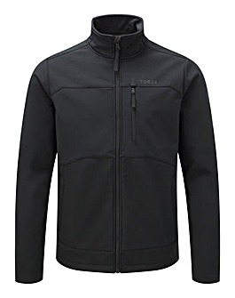 Tog24 Ripon Mens Tcz Shell Jacket