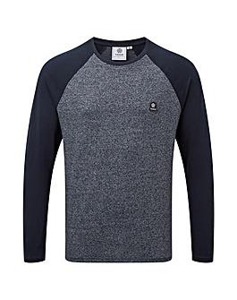 Tog24 Eston Mens Long Sleeve T-shirt