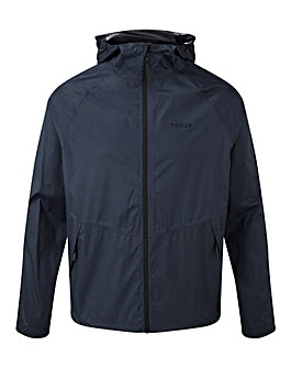 Tog24 Stern Mens Performance Waterproof