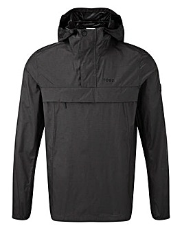 Tog24 Jarder Mens Performance Waterproof