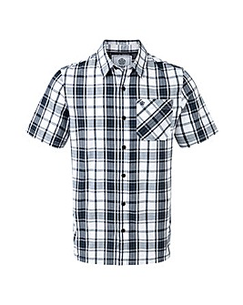 Tog24 Fulford Mens Performance Shirt