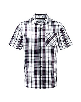 Tog24 Fulford Mens Performance Shirt