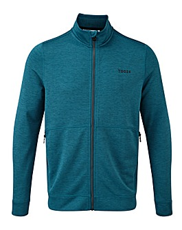 Tog24 Stump Mens Performance Jacket