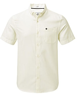 Tog24 Botham Mens Oxford Shirt