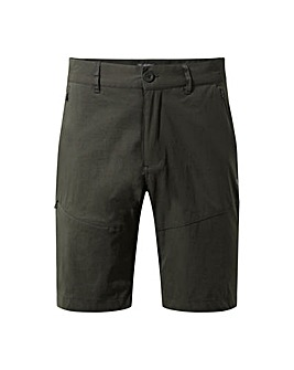 Craghoppers Kiwi Pro Short