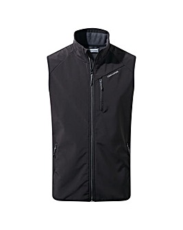 Craghoppers Baird SShell Vest