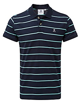 Tog24 Alfie Mens Polo Shirt