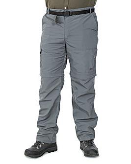 Trespass Rynne - Male Trousers
