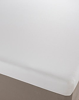 Silentnight Rolled Single Mattress