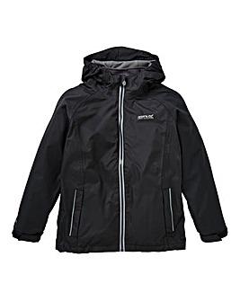 Regatta Boys Luca 3 In 1 Jacket