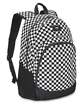 Vans Doren Backpack