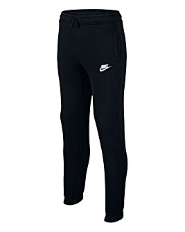 Nike Older Boys Sportswear Pant