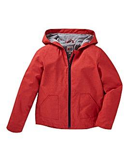 KD Boys Lightweight Coat
