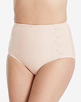 Dotty Pantee Girdle