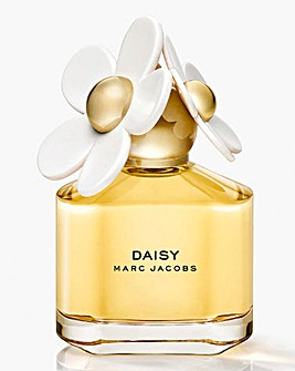 Marc Jacobs Daisy 100ml EDT