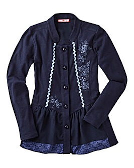 Joe Browns Girls Boutiquey Top