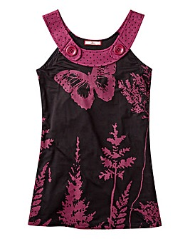 Joe Browns Girls No Ordinary Tunic