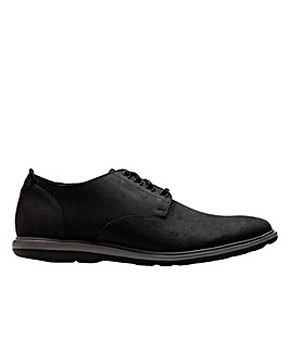 Clarks Glaston Walk G Fitting