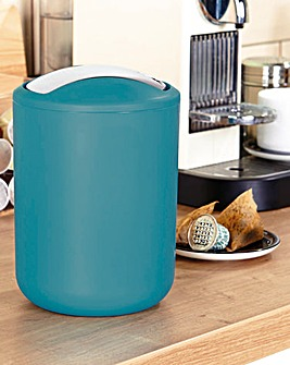 Tea Bag & Coffee Pod Bin