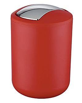 Tea Bag & Coffee Pod Bin