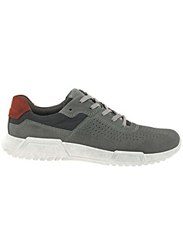 Ecco Luca Perf Mens Sports Trainers