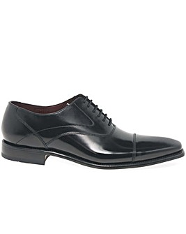 Loake Sharp Mens Formal Lace Up Shoes