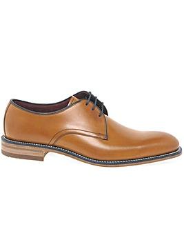Loake Drake Mens Formal Lace Up Shoes